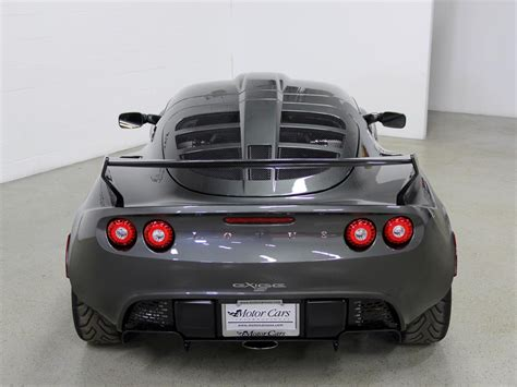 electronic stability control 2010 lotus exige spare parts catalogs 2010 lotus exige stereo remove lower dash service manual removing 2010 lotus exige transmission