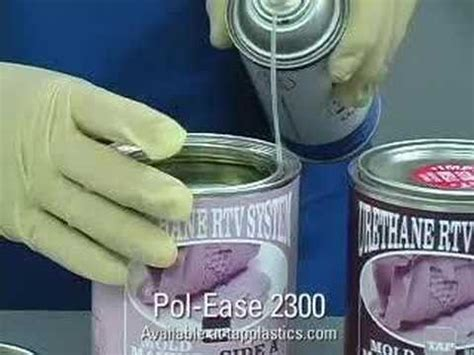 50x50cm Polyflex Korea Poly Flex Rhino Flex Pu Biru poly foam molding doovi