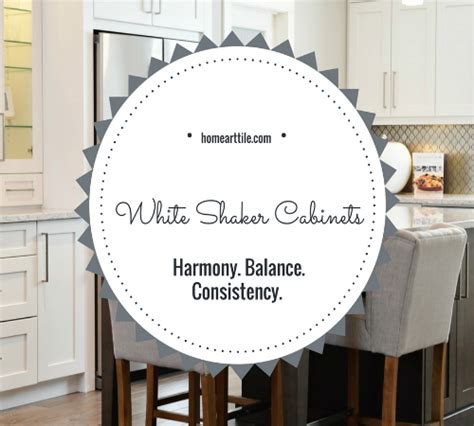 white shaker cabinets wholesale white shaker cabinets wholesale fort myers custom kitchen