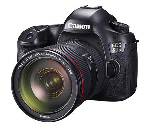 kamera dslr 50 megapiksel keluaran canon terbaru 2015 info dslr