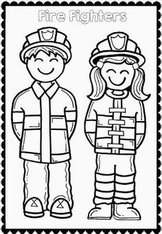 coloring pages printable fire safety week fire prevention week coloring pages teacherspayteachers