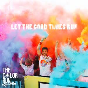 dallas color run dallas the color run