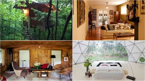 best airbnb upstate ny 10 unique airbnb rentals in upstate ny see inside tree