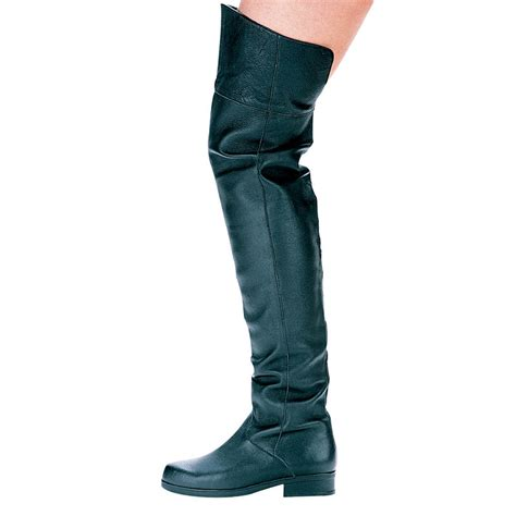 mens high boots thigh high mens boots boot yc