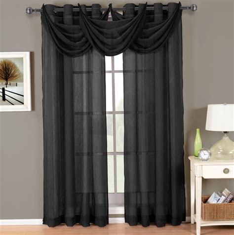 curtains for dark grey walls white and grey sheer curtains home design ideas