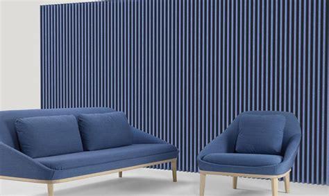 pannelli isolamento acustico pareti interne isolamento acustico come proteggersi dai rumori a casa e