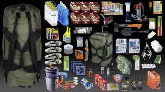 Most Popular Things For Kids by Family Bug Out Bag Dudeiwantthat Com