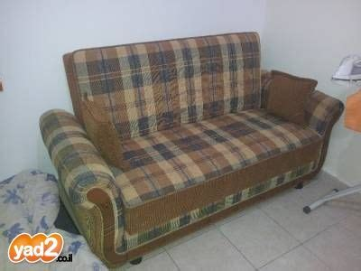 i need a new couch 25 best images about i need new comfy sofa couch on