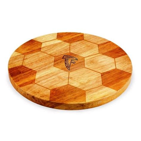 cool cutting boards cool cutting board designs www pixshark com images