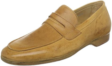 beige loafers mens cole haan mens air lorenzo slip on loafers in beige