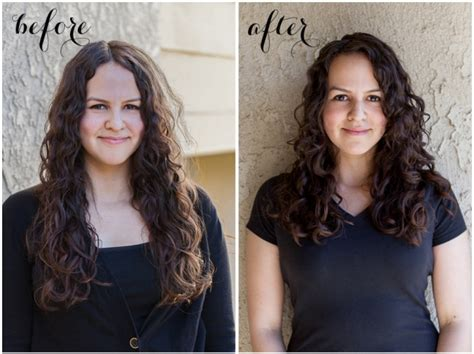 devachan salon review before and after learning to