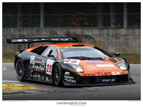 Lamborghini Murcielago Rgt Looking For Lambo Murcielago Rgt Mod Nogripracing Forums