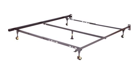 How To Adjust Bed Frame The Pettygrove Reviews