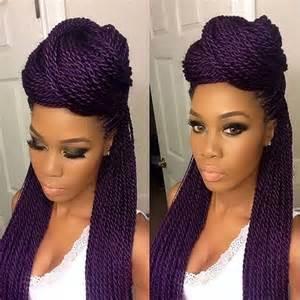 do segenalse twist damage hair best 20 purple braids ideas on pinterest crazy colour
