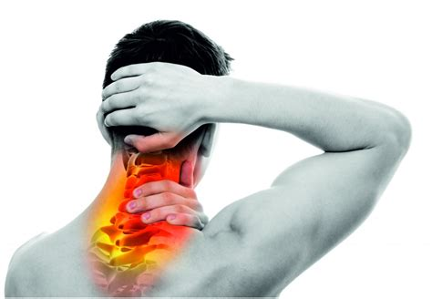 8 health tips to avoid a stiff neck let s care the official blog of care hospitals