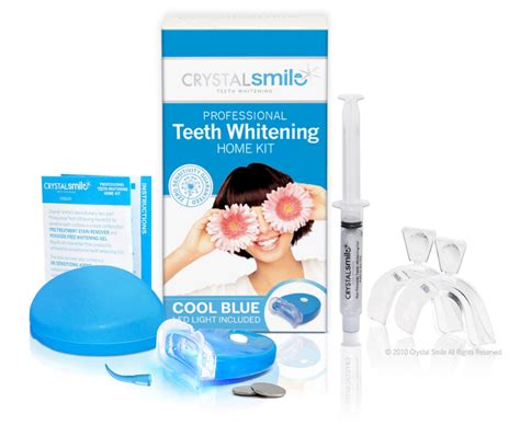 10 Best Teeth Whitening Kits To Try At Home by Best Teeth Whitening Kits To Invest In Teeth Whitening Whiz