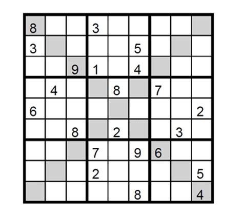 sudokus para imprimir sudoku onlineorg sudoku x experto para imprimir 1 sudoku gratis para