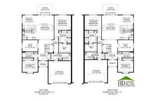 legend homes floor plans legend ranch town homes of mequon heislen designs