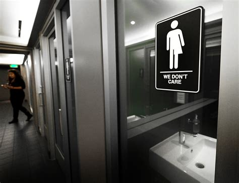 best bathrooms in nyc best modern bathroom design trends decoration y luxury
