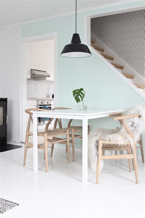 White Dining Table And Coloured Chairs 6 Ikea Melltorp Dining Table Uses And 15 Hacks Digsdigs