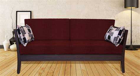 get modern complete home interior with 20 years durability teak wood sofas teak wood sofa set images awesome of