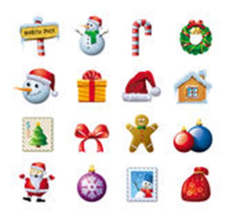 colorful christmas wrapping paper stock image image