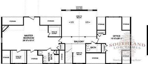 breckinridge plans information log cabin kits