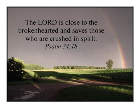 christian comfort in death quotes about death of a loved one bible image quotes at