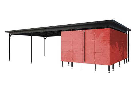carport shop carport holz carport design carport gartana shop