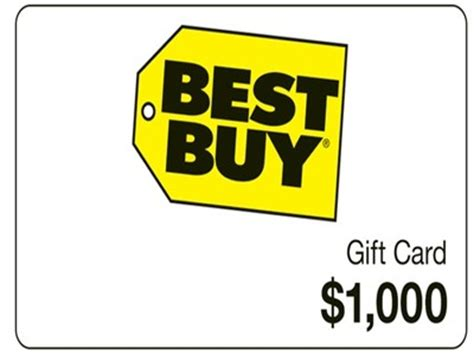 Best Store To Buy Gift Cards - www futureshopcares ca win a 1 000 best buy canada gift card through future shop