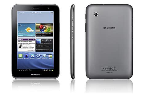 samsung b die finder samsung lanciert ihr tablet neu in der 2 generation und