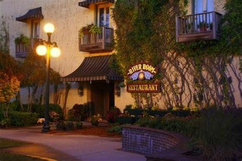 river room georgetown river room georgetown menu prices restaurant reviews tripadvisor