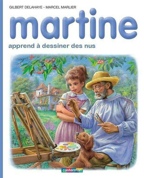 le grand livre de la cuisine v馮騁arienne 75 best martine images on stuff marcel