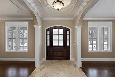 design styles for your home products dress up your home with vinyl trim mouldings d 233 cor