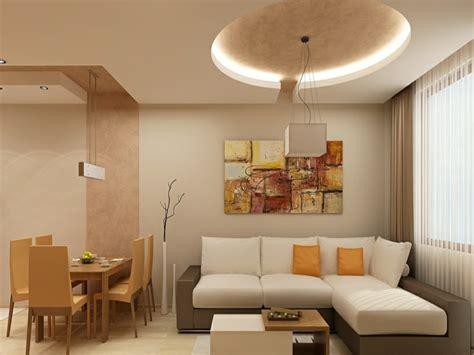 beleuchtungssysteme wohnzimmer indirekte beleuchtung