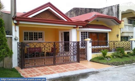 large bungalow house plans large bungalow house plans bungalow house plans philippines design images of bungalow houses