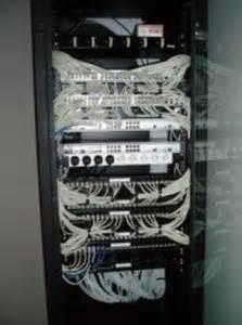 salle informatique armoire c 226 blage s 233 curit 233 de