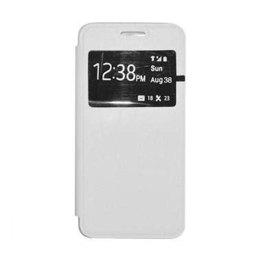 Flip Xiaomi Redmi 2 Emas oem blibli