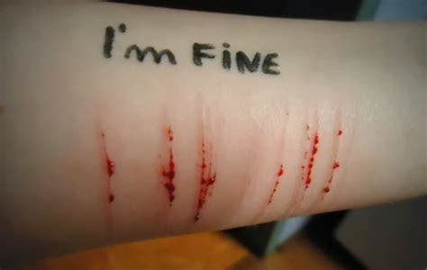k cut el cutting