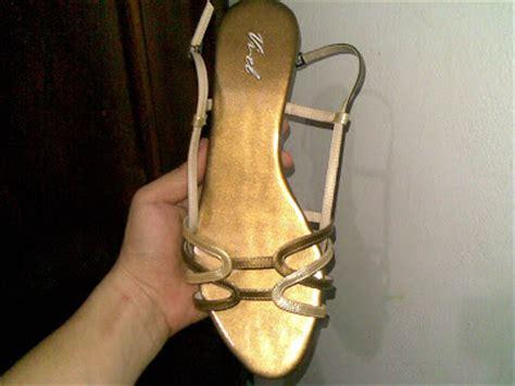 Kisaran Sepatu Charles And Keith sepatu charles keith tas wanita murah toko tas
