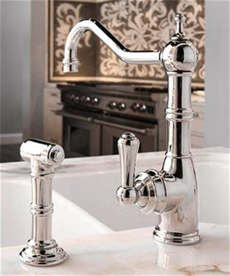 victorian style kitchen faucets kitchen faucet buying guide experts here to help build com
