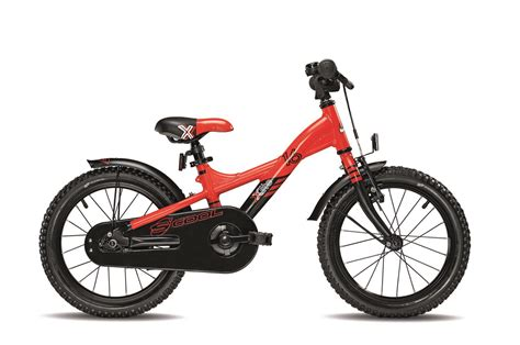 16 inch bike 16 inch boys bike scoolbikes