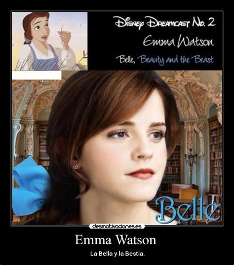 Emma Watson Meme - emma watson la sirenita jpg memes