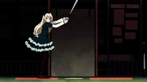 elegant gothic lolitas  anime
