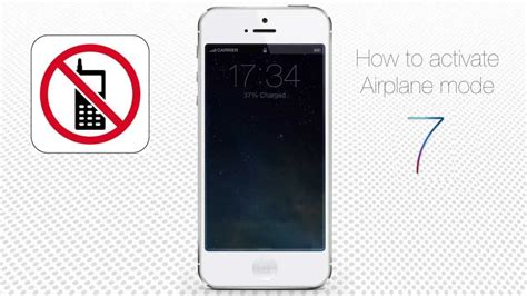 how to use iphone 5s can i use my iphone 5s on a plane
