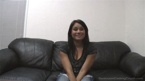 newest casting couch videos back room casting couch boxset