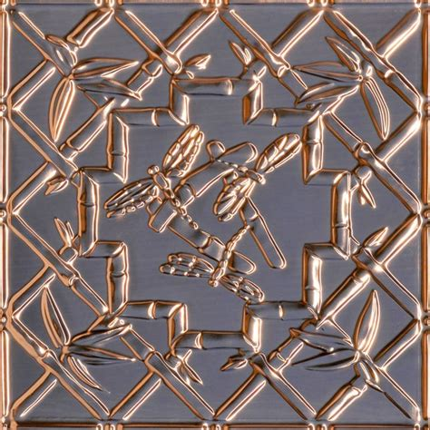real copper ceiling tiles 25 best ideas about copper ceiling tiles on