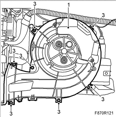 car repair manuals download 2009 saab 42072 electronic valve timing service manual 2009 saab 42072 how to remove blower motor removing 2009 saab 42072 injector