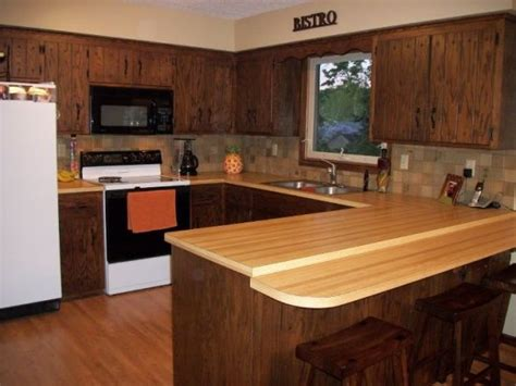 1970s Kitchen Cabinets 1970s Kitchen Images New Home Ideas