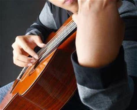 cara cepat bermain gitar otodidak cakra cara cepat bermain melodi gitar untuk pemula